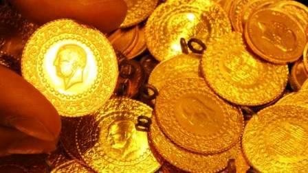 Altın Değerleri