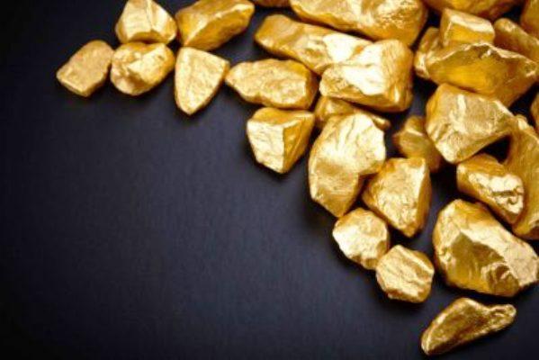 Altın Nedir? Nerelerde Kullanılır?