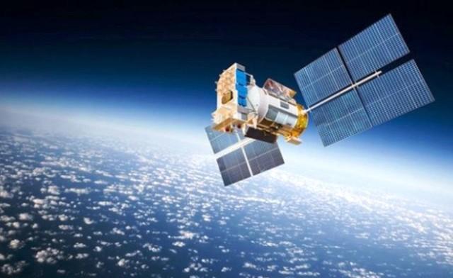 Uzay Sektöründe Altın Kullanımı ve Önemi