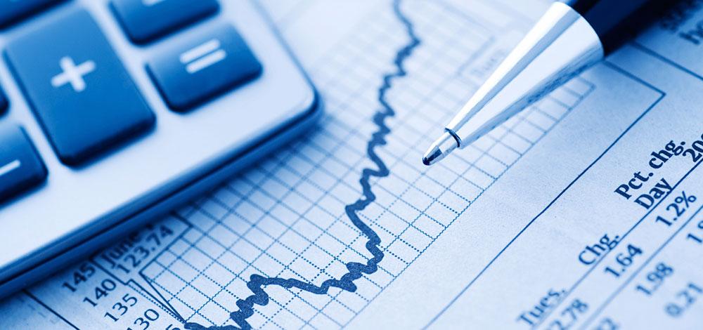 Ekonomi nedir Ekonomide bilinmesi gereken önemli kurallar nelerdir