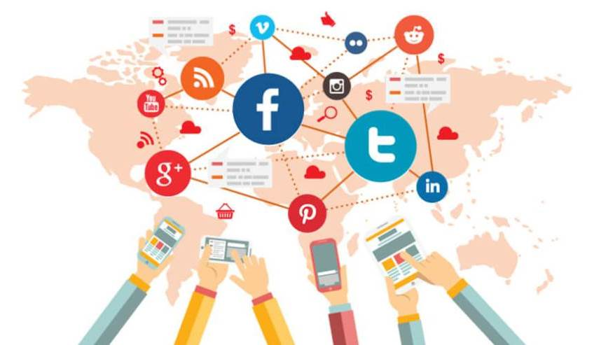 En Hızlı Ürün Satışı Hangi Sosyal Medya Platformunda Olur