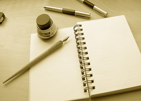 Nasıl Sözlük Yazarı Olurum